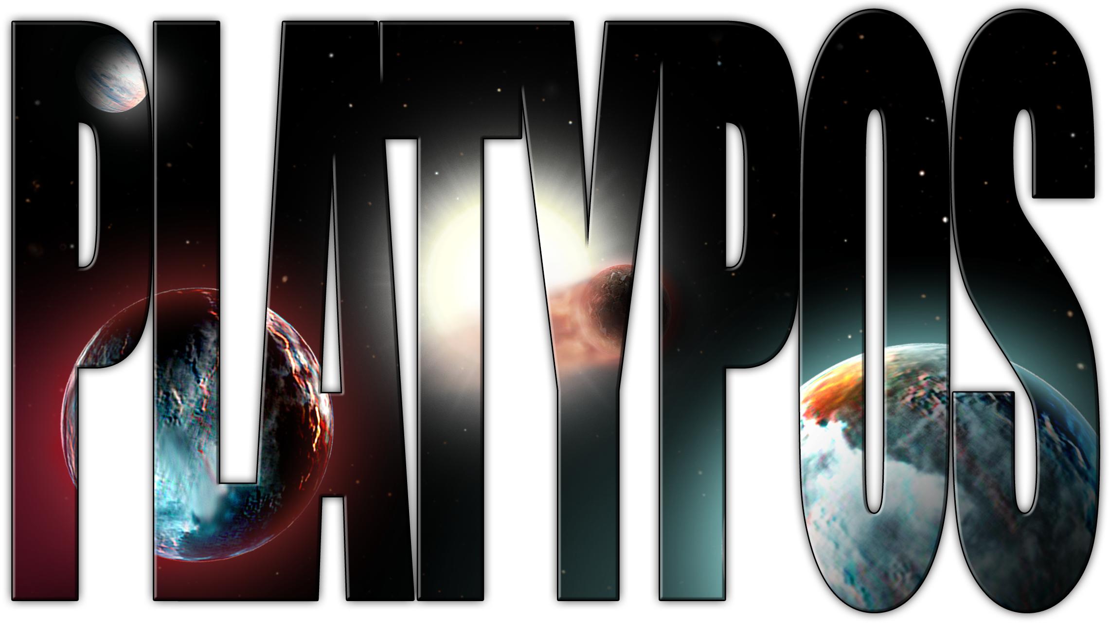 supplementary_files/an_Laura_Ketzer_PLATYPOS/platypos1.png