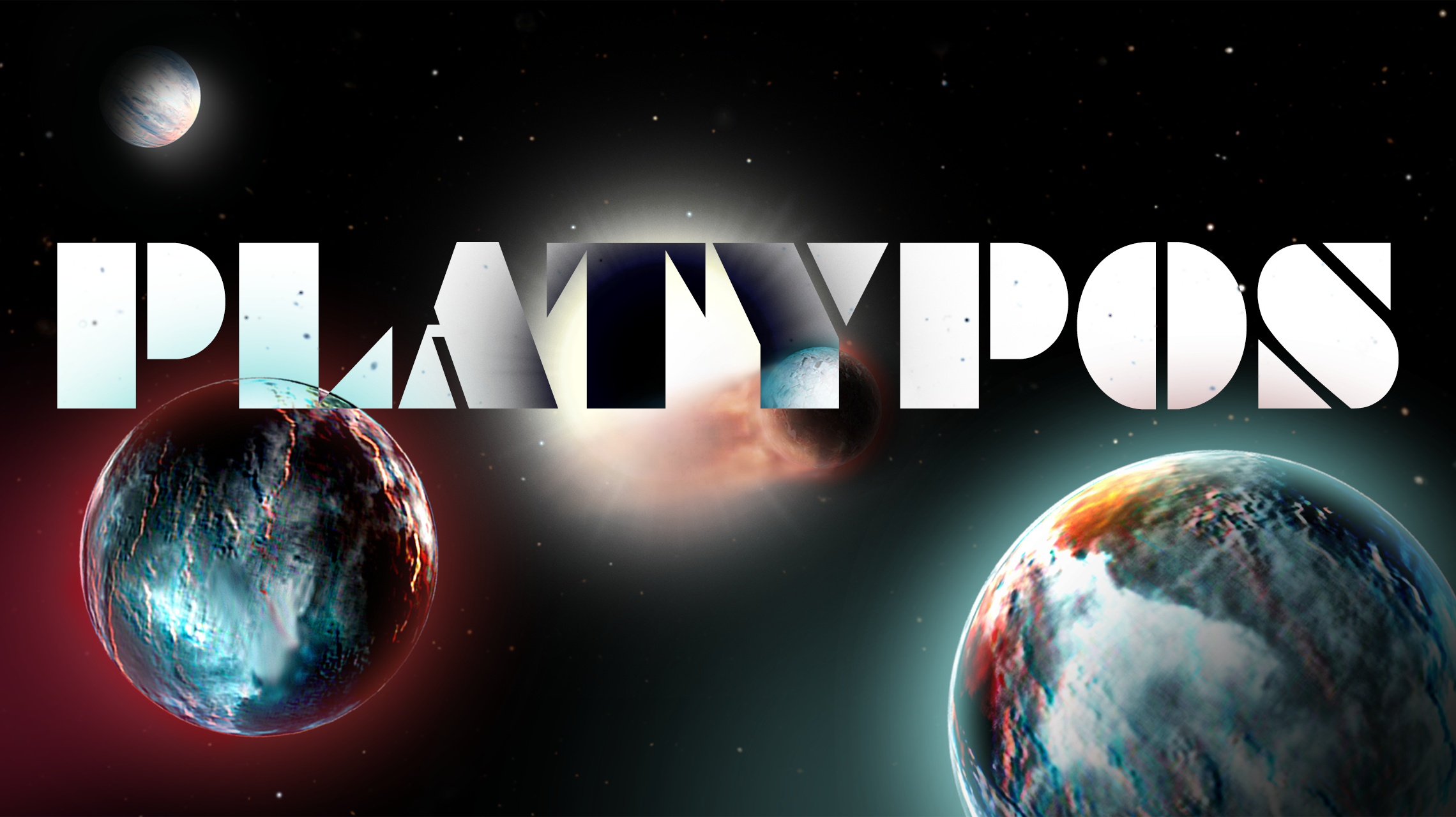 supplementary_files/an_Laura_Ketzer_PLATYPOS/platypos2.png