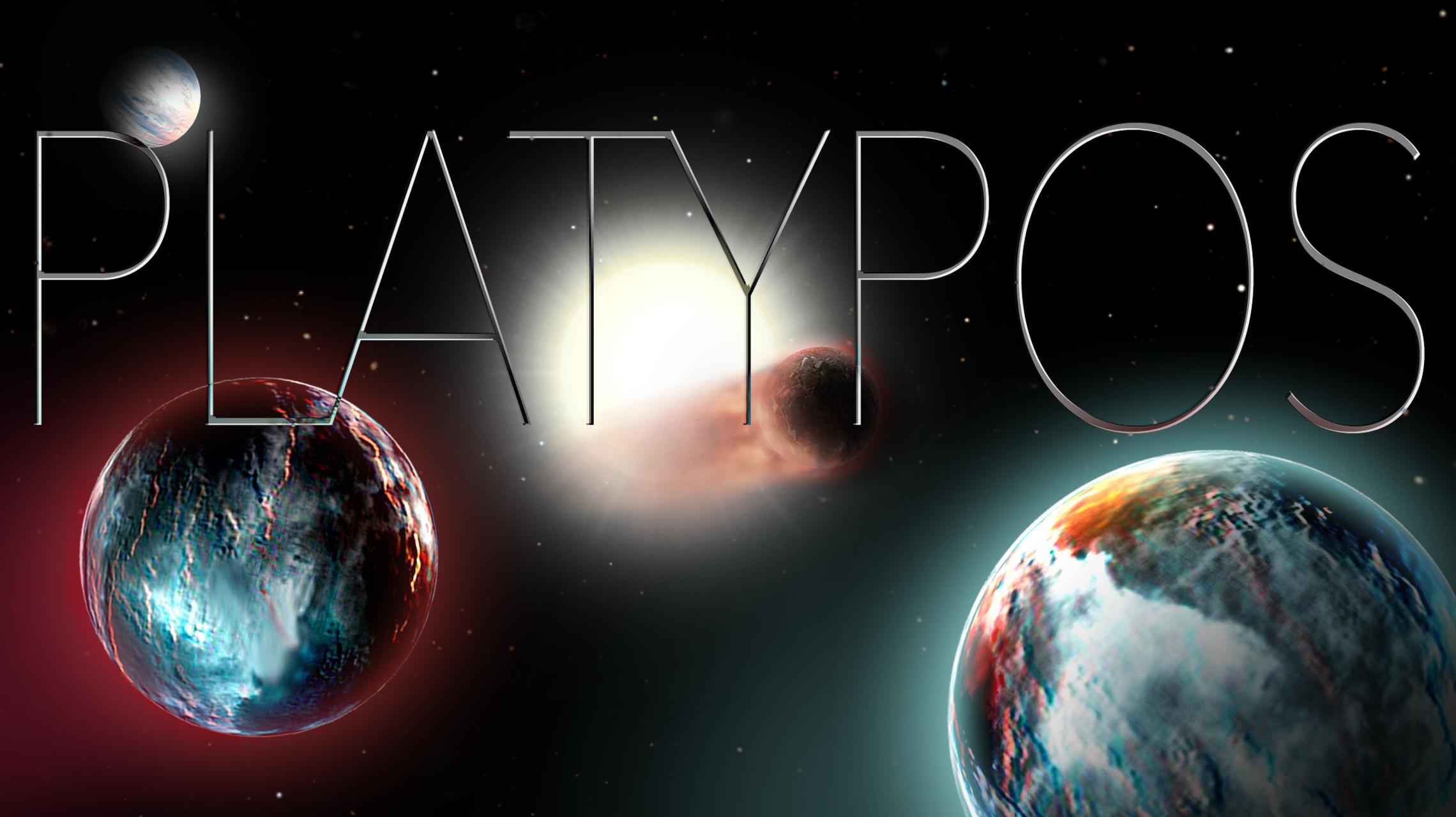 supplementary_files/an_Laura_Ketzer_PLATYPOS/platypos3.png